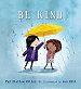 Be Kind 75w
